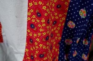 1970s-skirt detail