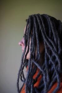 gotland dreads