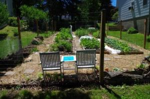 garden-seats
