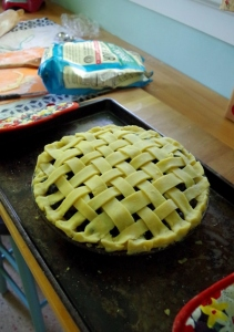 july-pie