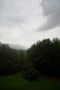 adk-rain