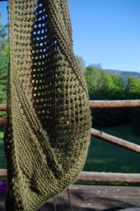 adk-shawl in sun