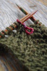 adk-stitch marker