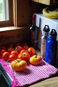 adk-tomatoes