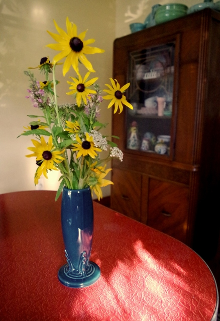 august-wildflowers