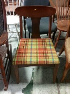 another-chair-restore