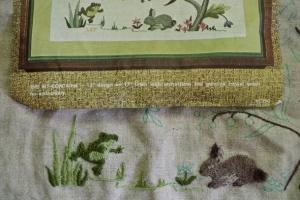 crewel-frog-bunny