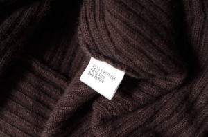 erratic-autumn-perfect-brown