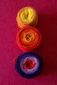 color-change-spin