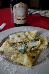 holiday-ravioli