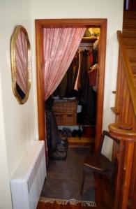 closet-cloakroom
