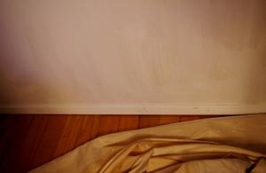 closet-trim