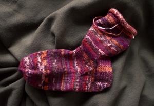 jan-thick-sock