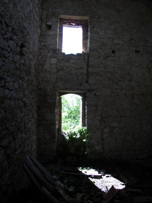 I17-interior